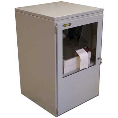 Printer enclosure PPRI-700