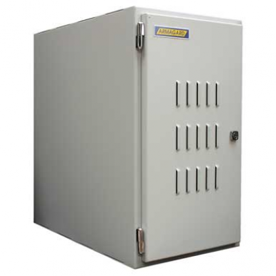 Computer Cabinets - PC-CP01
