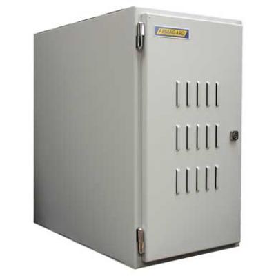 Computer cabinets - main image