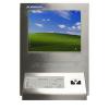 Slimline Intrinsically Safe Enclosure front image