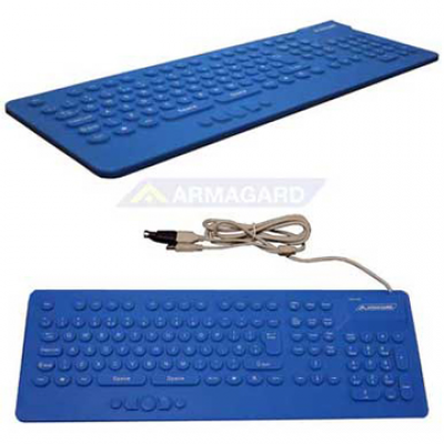 Medical Keyboard main product image