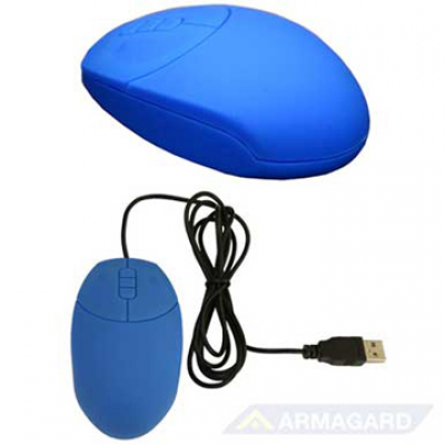 waterproof mouse main image