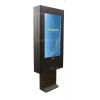 qsr outdoor digital signage right