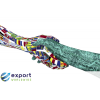 Export Worldwide what is hybrid translation