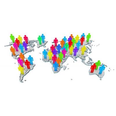 World Markets the Advantages of International Trade