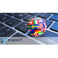 International online marketing by Export Worldwide