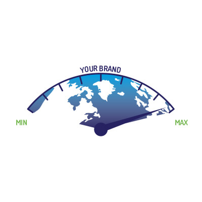 International SEO improves your global brand awareness.