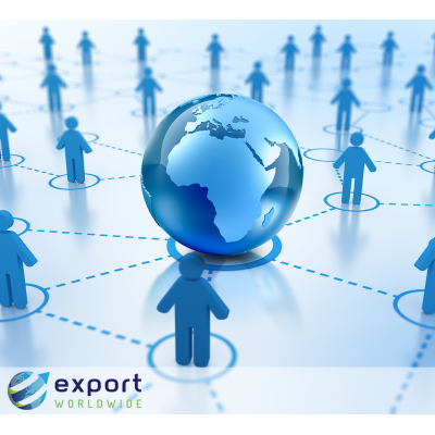 Global SEO services help you reach international customers with your brand.