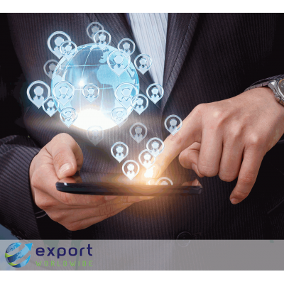 Export Worldwide is a leading global SEO services platform.