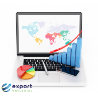 Enjoy these six advantages of international trade online today.