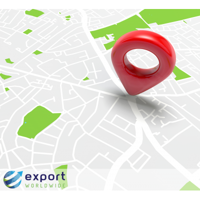International search engine optimisation helps you reach customers in their own language.