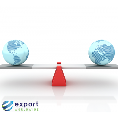 Business stability is one of the advantages of international search engine optimisation.