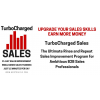 Online Sales Training - Take Control of Your Sales Bonus