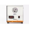 CSES dry well calibrator