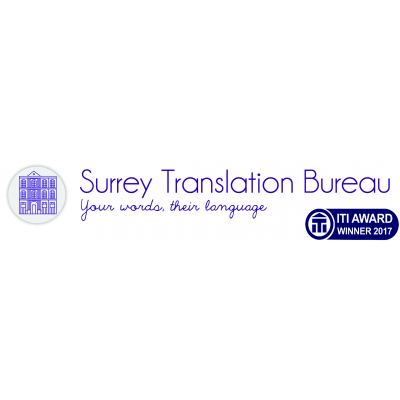 Professional translation agency, CORE TRANSLATION SERVICE