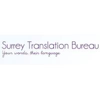 Translation Company Surrey, Revision Service