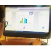 Trade data analysis report