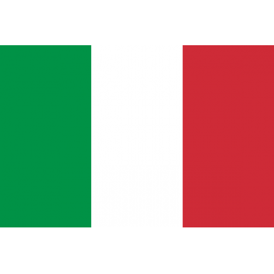 Debt Collection in Italy