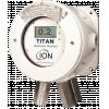 Volatile organic compound sensor: Titan