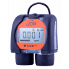 VOC gas detector manufacturer of CUB TAC