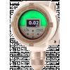 VOC gas detector manufacturer of Falco
