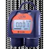 Volatile organic compound sensor: CUB