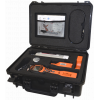 Fire investigation kit