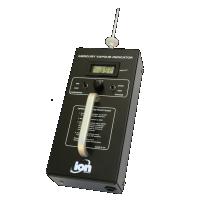 Portable mercury analyzer manufacturer