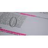 Cicero Translations provide professional certified translation services