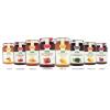 wholesale Stute diabetic jam supplier