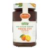 Diabetic marmalade manufacturer for organic shops