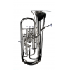 custom marching band instruments