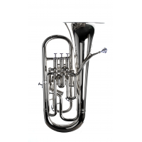 BBICO custom marching band instruments