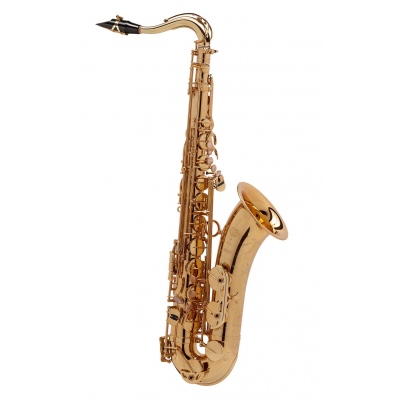 supplier of all marching band instruments