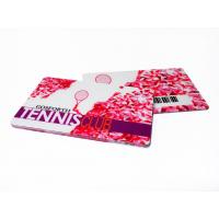 Company Cards membership card printing service