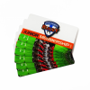 membership card printing service