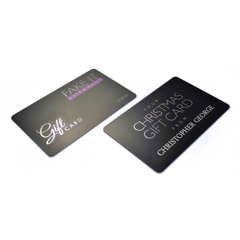 plastic gift cards for business company cards export