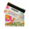 RFID card supplier