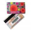 proximity card supplier