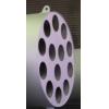 steam silencer manufacturer