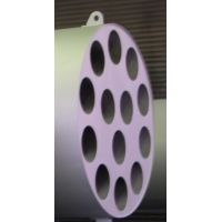 Ventx steam silencer manufacturer