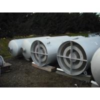 Ventx steam vent silencer manufacturer