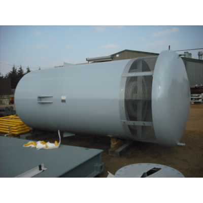 vent silencer manufacturer