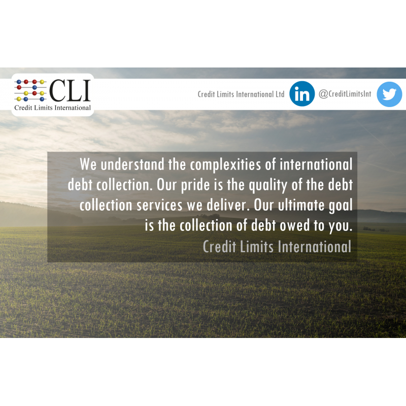 uk debt collection requires special skills good access to information and experience at cli