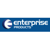 Enterprise Products badge machine suppliers