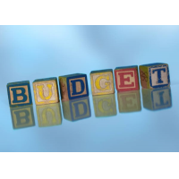 Public sector budgeting
