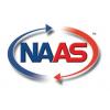 NAAS UK logo