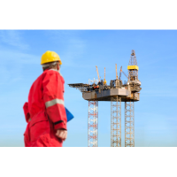 Oil and Gas Buying House UK- Oil & Gas supply