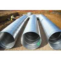 Stainless Steel Pipe Specialist - All Sizes