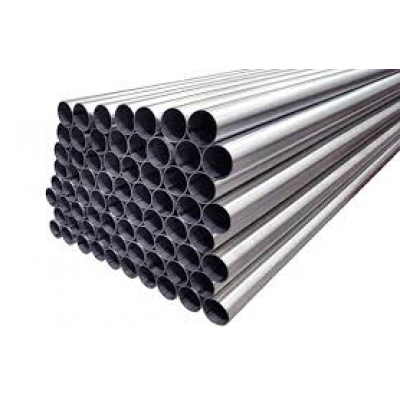 Stainless Steel Pipe Specialist
